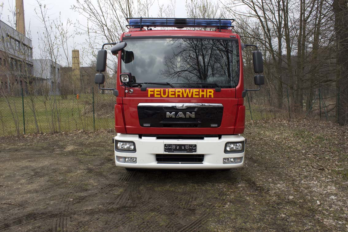 Front_20160401_3TSF-W_Aukrug